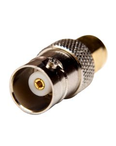 Icom Antenna Connector Adapter