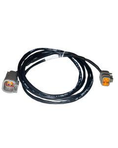 Bennett BOLT Keypad Wire Extension - 3'