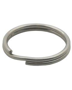 "Ronstan Split Cotter Ring - 25mm (1"") ID"