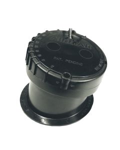 Faria Adjustable In-Hull Transducer - 235kHz, up to 22 degree & Deadrise