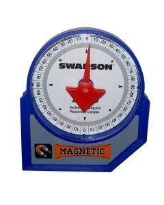 Airmar Deadrise Angle Finder - Accuracy of ± 1/2 degree