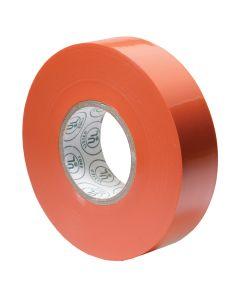 "Ancor Premium Electrical Tape - 3/4"" x 66' - Orange"