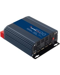 Samlex 1500W Modified Sine Wave Inverter - 12V