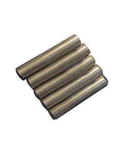 VETUS Drive Pin Set f/BOW 50/60/75/80/95