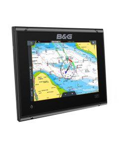 B&G Vulcan 7 R Chartplotter/Fishfinder Display