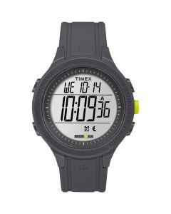 Timex IRONMAN Essential 30 Unisex Watch - Grey