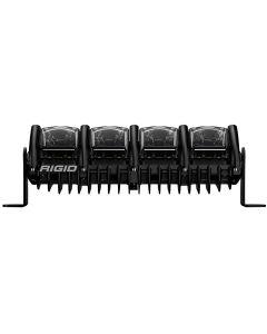 "RIGID Industries Adapt10"" Light Bar - Black"