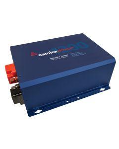 Samlex EvolutionF Series 1200W, 120V Pure Sine Wave Inverter/Charger w/12V Input & 40 Amp Charger