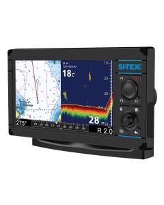 SI-TEX NavPro 900 w/Wifi - Includes Internal GPS Receiver/Antenna