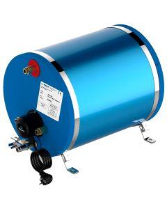 Albin Pump Marine Premium Water Heater 8G - 120V