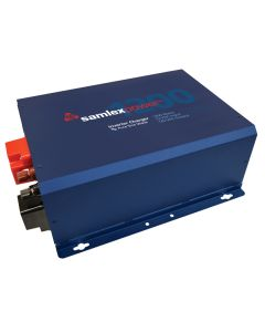 Samlex EvolutionF Series 1200W, 120V Pure Sine Wave Inverter/Charger w/24V Input & 40 Amp Charger