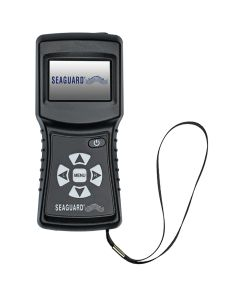 Seaguard Marine Digital Corrosion Standard Tester w/Zinc Reference Cell (ZRE)