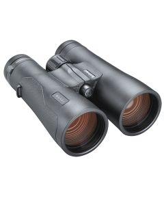 Bushnell 12x50mm EngageBinocular - Black Roof Prism ED/FMC/UWB