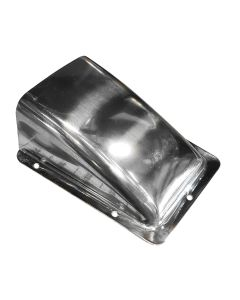Sea-Dog Stainless Steel Cowl Vent