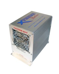 Xtreme Heater 600W Engine Compartment Heater