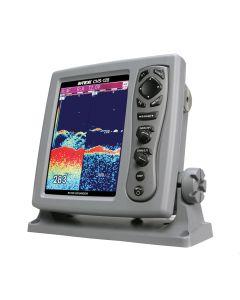 """SI-TEX CVS 128 8.4"""" Digital Color Fishfinder"""