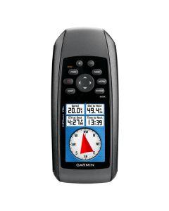 Garmin GPSMAP 78s Handheld GPS