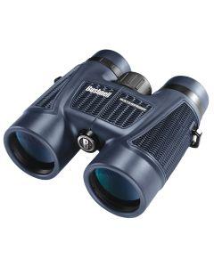 Bushnell H2O Series 10x42 WP/FP Roof Prism Binocular