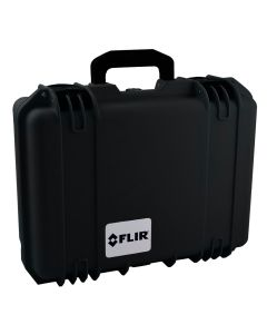 FLIR Hard Carrying Case f/BHM Series Camera & Accessories
