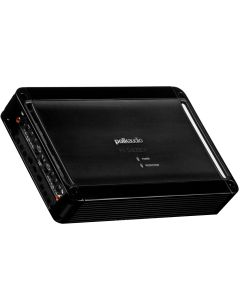 Polk Audio PAD4000.4 Digital Power Amplifier - 4 Channel