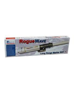 Wave WiFi Rogue Wave Ethernet Converter/Bridge