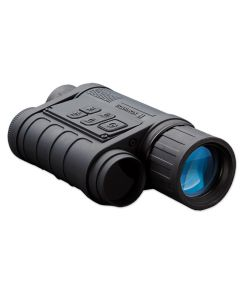 Bushnell Equinox Z 3 x 30mm Digital Night Vision Monocular