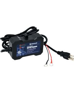 Attwood Battery Maintenance Charger