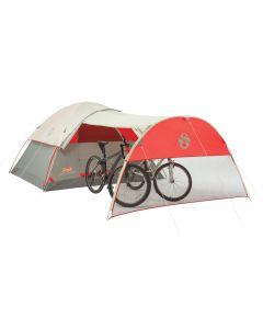 Coleman Cold Springs 4P Dome Tent w/Porch - 4 Person