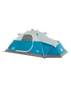 Coleman Juniper Lake Instant Dome Tent w/Annex - 4 person