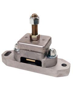 """R & D Engine Mount w/6.85"""" Footprint - 5/8"""" Stud - 120-410lbs Capacity Per Mount (Yanmar***)"""