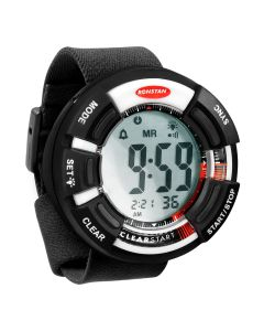 "Ronstan Clear Start Race Timer - 65mm (2-9/16"") - Black/White"
