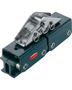 "Ronstan Series 32 I-Beam Car - Tandem - Channel Top - 157mm (6-3/16"")"