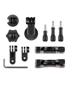 Garmin Adjustable Mounting Arm Kit f/VIRB X/XE