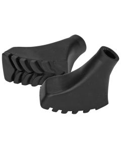 YUKON Trekking Pole Walking Boot Tip