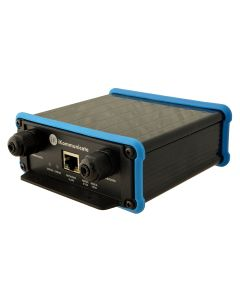 Digital Yacht iKommunicate NMEA 0183/2000 to Signal K Gateway