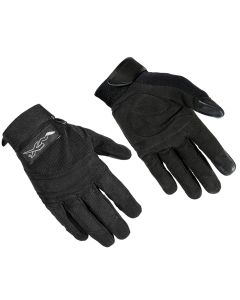 Wiley X APX All-Purpose Gloves - Pair - Black - XXL