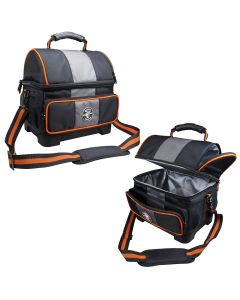Klein Tools Soft Cooler