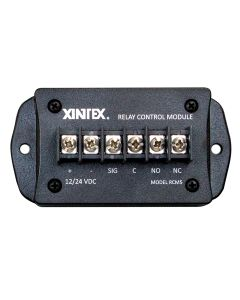 Xintex Optional Relay Control Module f/Generator Shutdown