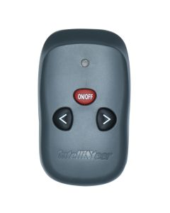 Intellisteer Wireless Remote