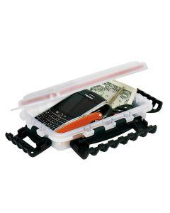 Plano Waterproof StowAway Utility Box - 3449 Size