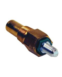 "Faria Temperature Sender - 1/8"" (American Single Standard)"