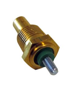 "Faria Temperature Sender - 3/8"" (American Single Standard)"