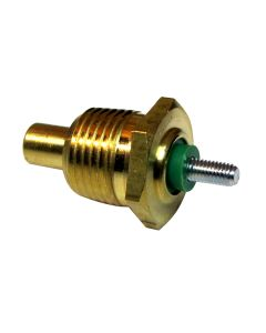 "Faria Temperature Sender - 1/2"" (American Single Standard)"