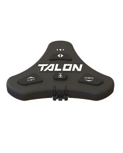 Minn Kota Talon BT Wireless Foot Pedal