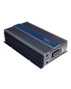Samlex 1500W Pure Sine Wave Inverter - 24V
