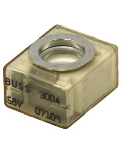 Samlex 300A Replacement Terminal Fuse