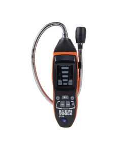 Klein Tools Combustible Gas Leak Detector