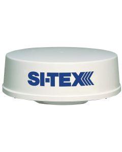 """SI-TEX MDS-12 25"""" 4kW Radome Radar f/NavStar Units"""