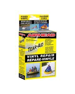 AIRHEAD Tear Aid Type B Vinyl Repair Kit