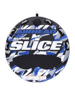 AIRHEAD Super Slice Towable - 3-Person